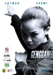 genggam-official-poster
