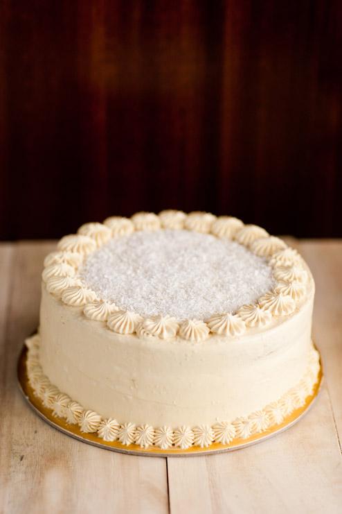 cake2website
