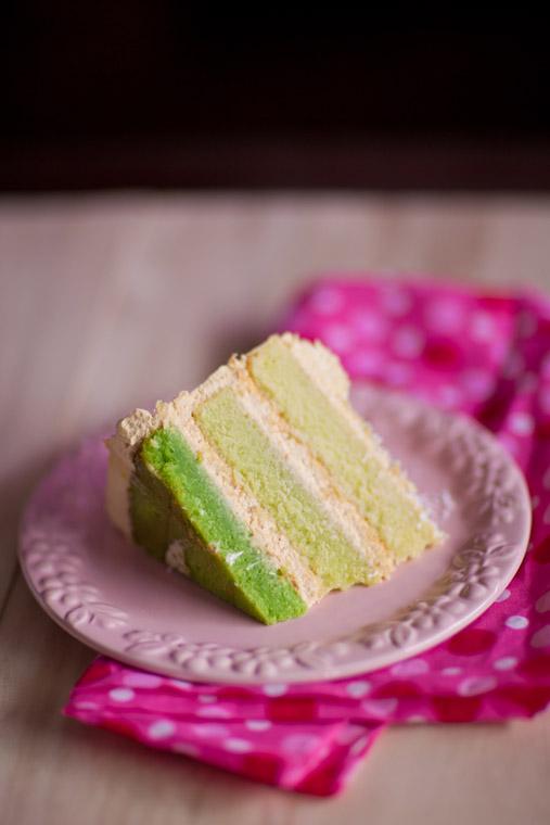cakewebsite