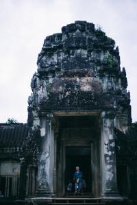 cambodia-8